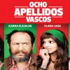 Los 10 mejores estrenos de películas en 2014 en España