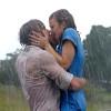 Las mejores películas románticas para San Valentín 2015