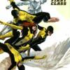 El relanzamiento de X-Men se aproxima con X-Men: First Class