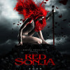 Red Sonja se retrasa hasta 2010