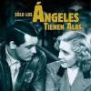Clásicos en Blanco y Negro: Sólo los ángeles tienen alas (1939)