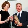 Mejores películas Harrison Ford | videos