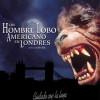 Otro remake sin sentido: Un hombre lobo americano en Londres