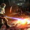Películas de videojuegos que verás antes de Halo