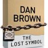 The Lost Symbol, la nueva novela de Dan Brown ya será película