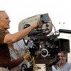 Clint Eastwood |mejores películas, vídeos