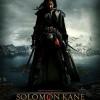 Salomon Kane: Trailer y primeras imágenes