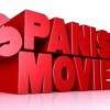 Spanish Movie: El trailer