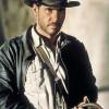 Curiosidades de cine | Indiana Jones en busca del arca perdida