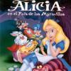 Alicia en el país de las maravillas, otras versiones