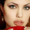 Angelina Jolie Mejores películas