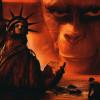 El planeta de los Simios: Caesar, es ya una realidad