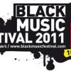 Black Music Festival 2011