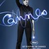 Cannes 2010| Tim Burton de presidente del jurado