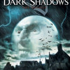 Dark Shadows | la próxima película de Tim Burton y Johnny Deep