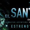 El Santuario   Sanctum   Fotos