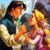 Enredados Disney | Tangled | Crítica