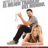 Exposados con Gerard Butler y Jennifer Aniston