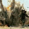 Mejores películas acción 2010