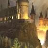 Harry Potter. Nuevo parque temático