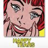Happy Tears, comedia indie con Demi Moore