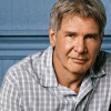 Harrison Ford: actor de taquilla