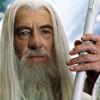 El hobbit   Ian McKellen   Noticias de cine