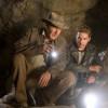 Indiana Jones 5 | será en el Triángulo de las Bermudas
