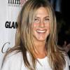 Jennifer Aniston en Exposados