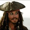 Piratas del Caribe 4: En Mareas Misteriosas Trailer oficial