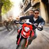 Noche y día de Tom Cruise y Cameron Diaz | estreno mundial en Sevilla