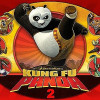 Trailer Kung fu Panda 2