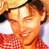 Leonardo DiCaprio – Filmografía -Estreno Origen