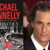Trailer películas |The Lincon Lawyer con Mattehew MacConaughey