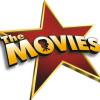 Mejores películas 2010