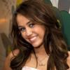Miley Cyrus pronto en un Thriller paranormal