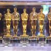 Oscar 2011 Nominaciones