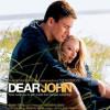 Querido John, estreno