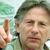 Roman Polanski: desgraciado y afortunado