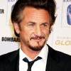 Sean Penn | Caza a la espía