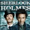 Sherlock Holmes 2 Nuevo rodaje