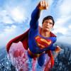 10 mejores películas de comics