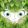 Critica The secret of kells