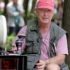 Javier Bardem ¿rodará con Tony Scott? su próximo thriller