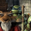 Tortugas Ninja regresan con Michael Bay