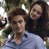 10 errores de Crepúsculo ,Twilight