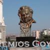 Premios Goya 2011| ganadores, videos