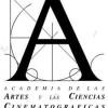 Maribel Verdú galardonada con el Premio Nacional de Cinematografía 2009