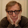 Woody Allen Manias