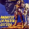 La Semana Santa en el cine: Amanecer en puerta oscura (1957)